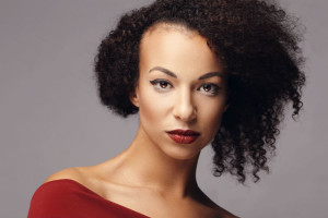 Hairstyles that Cause Hair Loss in African American Women