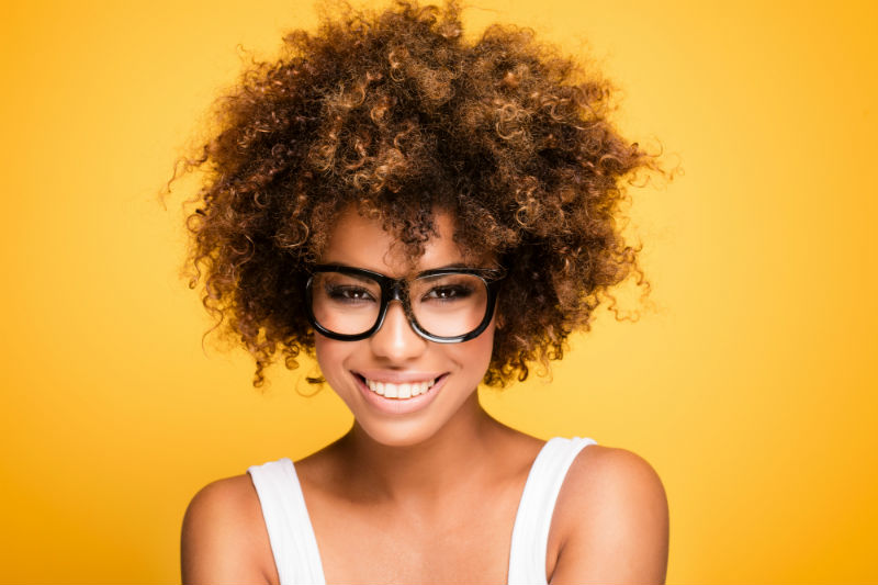 The Importance of a Healthy Scalp with Black Hair